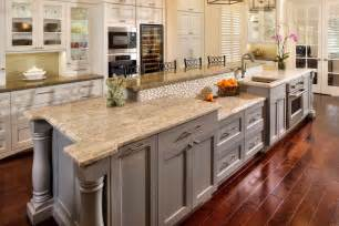 kitchen design center sacramento kitchen design center sacramento free home design ideas
