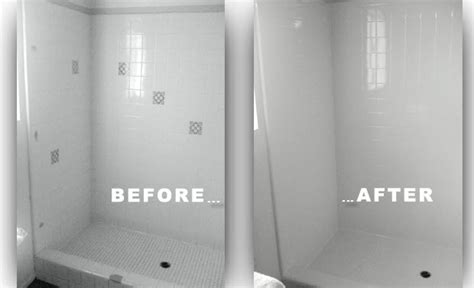 Shower Tile Resurfacing by Bathtub Resurface Murrieta Sink Resurface Murrieta