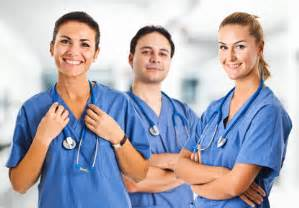 at home care staffing what do nurses do medguidance