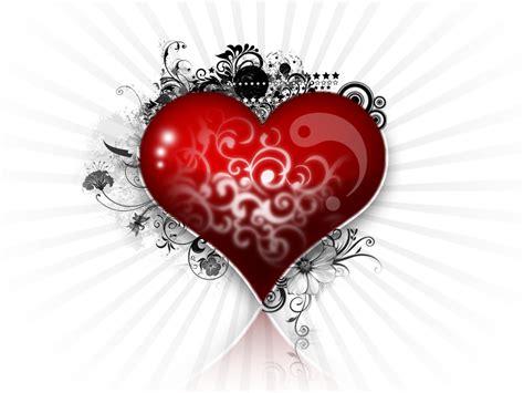 wallpaper hd of love hd wallpaper of love mobile wallpapers