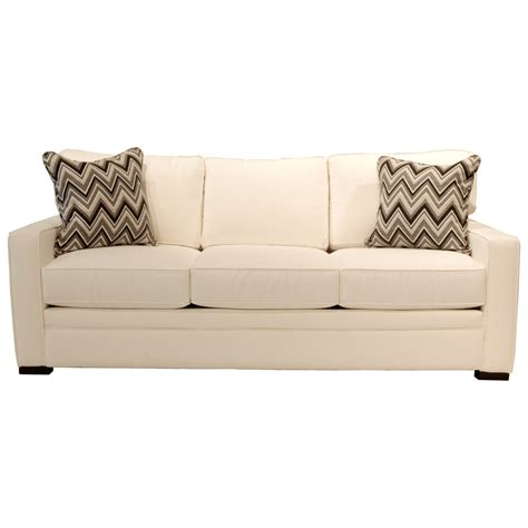 jonathan louis choices sofa jonathan louis choices juno contemporary sofa with track
