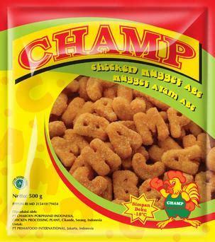 So Sedaaap Sosis 375 Gram ch product nugget prima selera