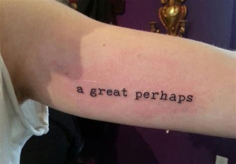 tattoo quotes unique tattoo quotes about being unique quotesgram