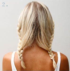 tutorial rambut cepol tutorial rambut wanita cepol anggun gaya kepang