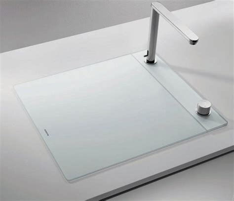 Covered Kitchen Sink Enclosed Kitchen Sinks With Movable Cutting Boards And