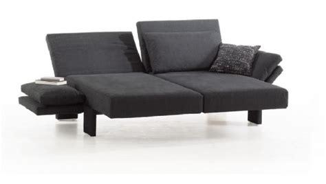 sofa scene scene sofa bed