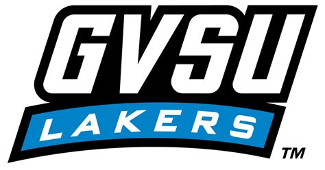 Gvsu Finder Looking For A Similar Font As