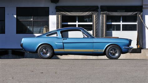 66 shelby mustang gt350h 1966 shelby gt350h fastback s101 1 houston 2014