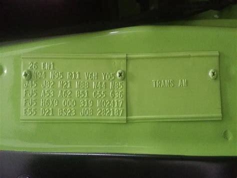 plymouth aar cuda barracuda aar cuda  body cape   cars  england  car