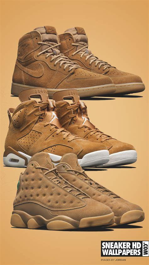 gold jordan wallpaper sneakerhdwallpapers com your favorite sneakers in hd and