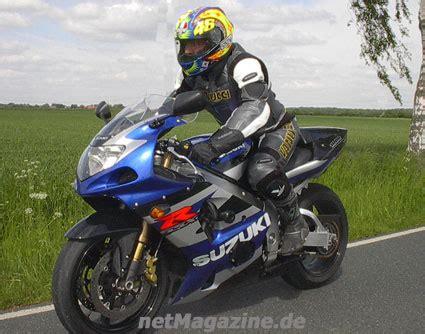 Motorradbekleidung Verleih Hamburg netmagazine motorradschutzbekleidung vanucci profi 1