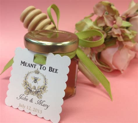 Wedding Shower Giveaways - quotes for bridal shower favors quotesgram