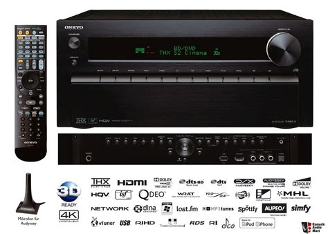 best place to buy projector ls onkyo tx nr818 7 2 channel a v receiver photo