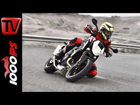 48 Ps Motorrad Wheelie by Ktm 690 Duke R Test 2016 Fazit Alt Vs Neu