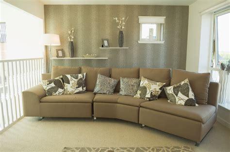 living room shelving emejing living room shelves gallery home design ideas