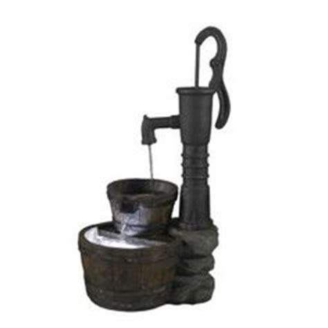 Jeco Fashion cellar fashion water water fountains and ideas