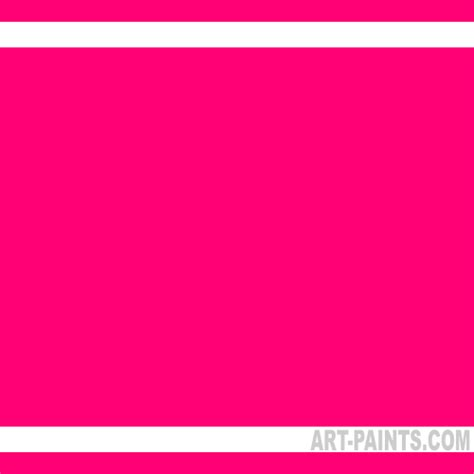 pink paint colors bright pink color liner body face paints cl 4 bright