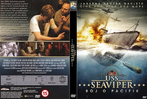 Uss Seaviper 2012 Full Movie Uss Seaviper Photos Uss Seaviper Images Ravepad The Place To Rave About Anything And