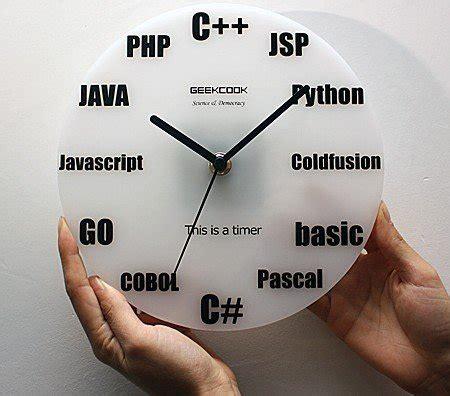 alibaba programming language google code quot telmexhub merida quot sa 250 l v 225 zquez