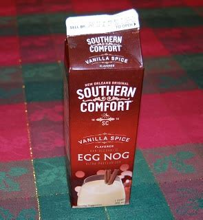 southern comfort eggnog ingredients 25 best southern comfort eggnog trending ideas on