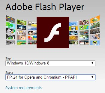 check flash version chrome check for flash updates chrome