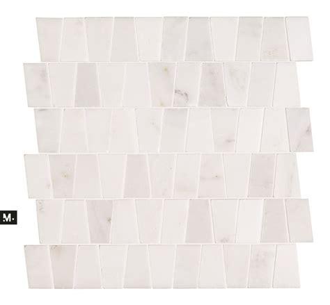 tile pattern names mudtile floor or wall mosaic tile pattern name batter
