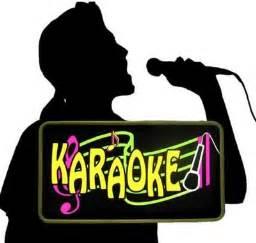 Online Home Design Software Free Download Karaoke Songs Best Sites To Download Karaoke Songs For Free