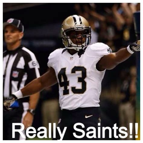Saints Cowboys Meme - 17 best images about saints memes on pinterest beautiful