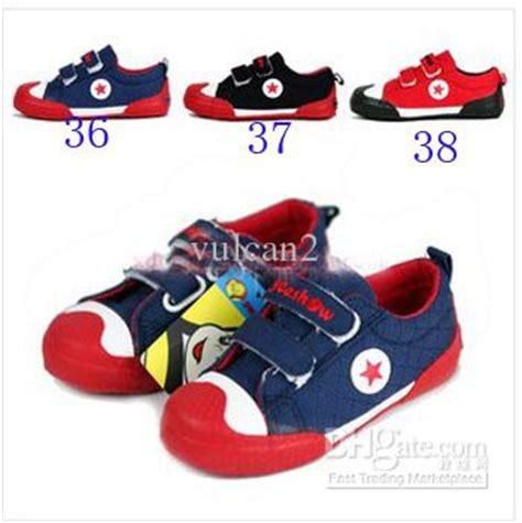 boys athletic shoes on sale sale children s sport shoes boys shoes kid s athletic