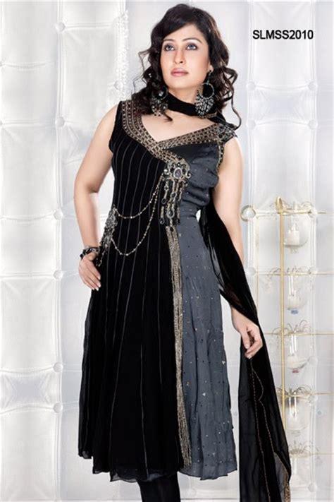 Set Baju Kebaya Nm 1 punjabi dress models dress model 2012