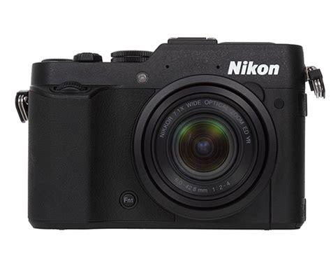 nikon compact reviews nikon p7800 review compact digital xcitefun net