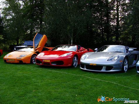 Auto Lamborghini LM002,Lamborghini Diablo,Ferrari F430