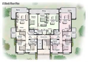Mother In Law Apartment house plans with mother in law apartment 2017 good home design top in