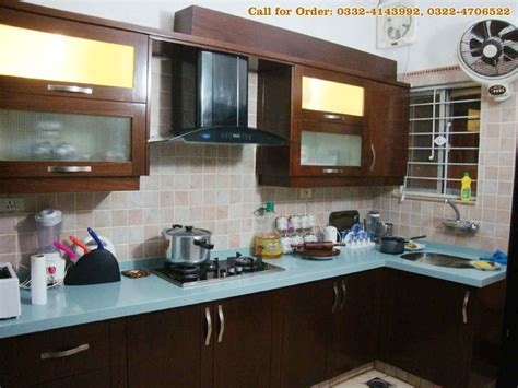 Kitchens In Lahore kitchen project at bahria town lahore kitchen manufacturer