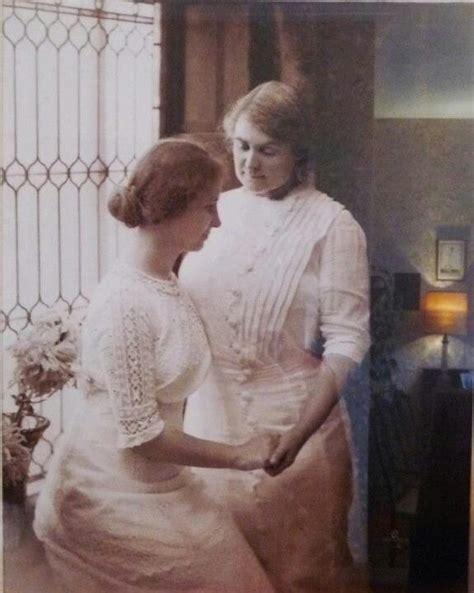 Jual Kacamata Helen Keller 48 54 best religious parables images on