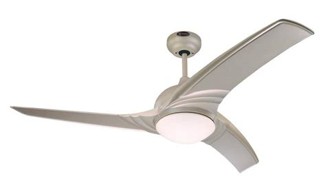 ventilatori da soffitto design westinghouse 7815540 deckenventilator wave form de