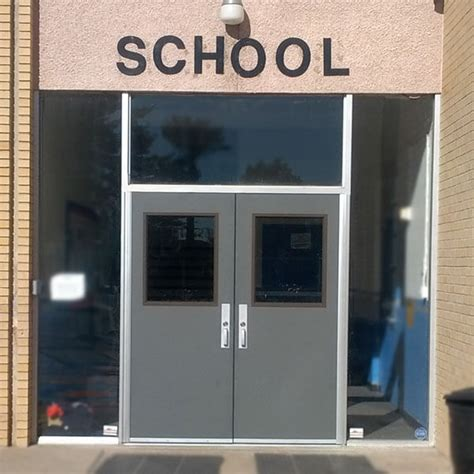 hollow metal doors with glass commercial metal doors with steel lite kit and glass