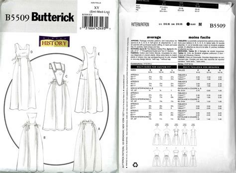 pattern maker history 91 best images about sewing my historical and costume