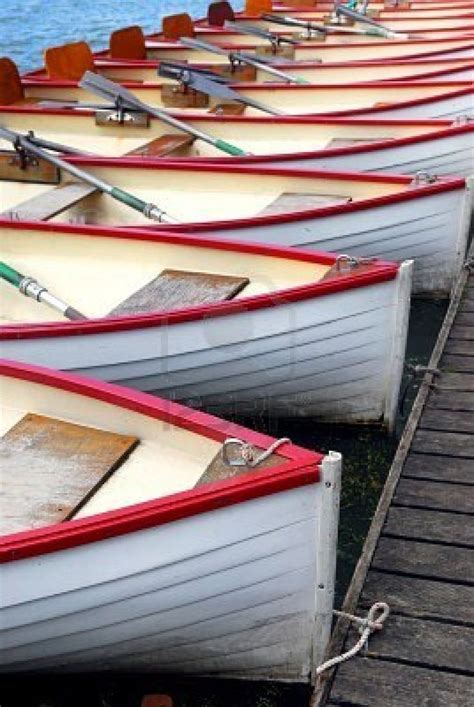 row boat uk 71 best rowboats images on pinterest party boats boats