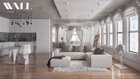 25 modern living rooms with cool clean lines 25 modern living rooms with cool clean lines gawe omah