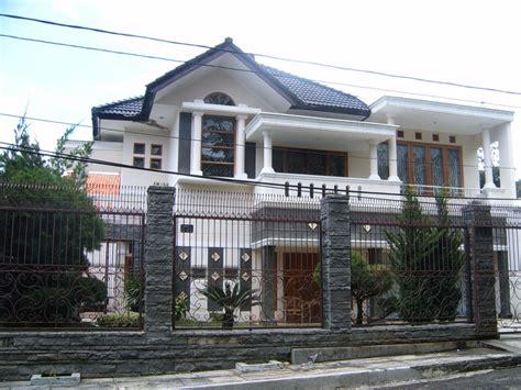 jual rumah  setiabudhi regency bandung bandung property
