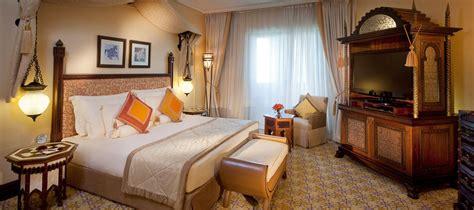 arabian bedroom al qasr dubai honeymoon packages honeymoon dreams