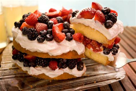 19063 berry buttercake2 jpg