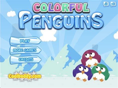 colorful penguins colorful penguins hacked cheats hacked free