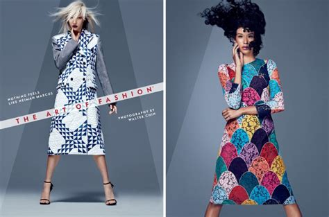 patchwork fashion inspiration patchwork and quilting in fall fashion