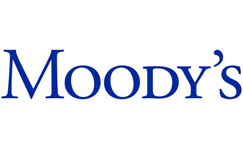 Moody S Formal Credit Moody S Leaves Hungary S Credit Rating In Junk Territory The Budapest Business Journal On