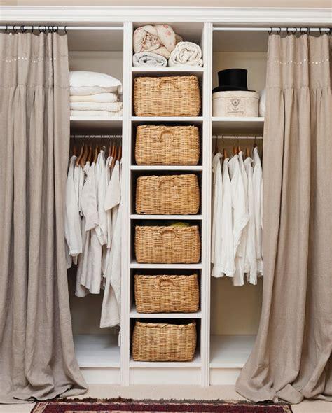kleiderschrank für kleine räume deko idee wohnzimmer eiche bianco