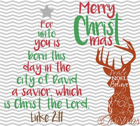 bible verses for christmas tree tree bible verse deer merry