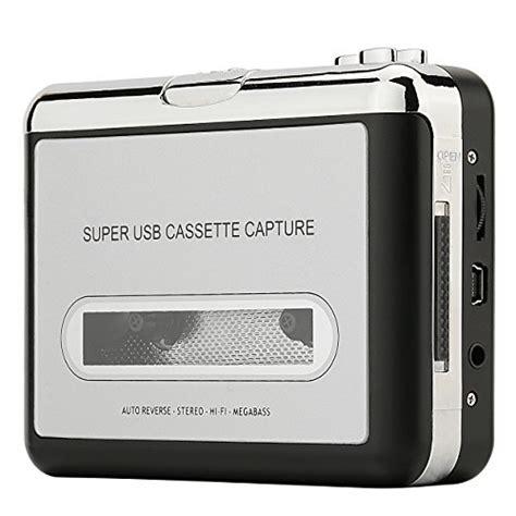 registratore a cassetta registratore cassetta sony usato vedi tutte i 102 prezzi