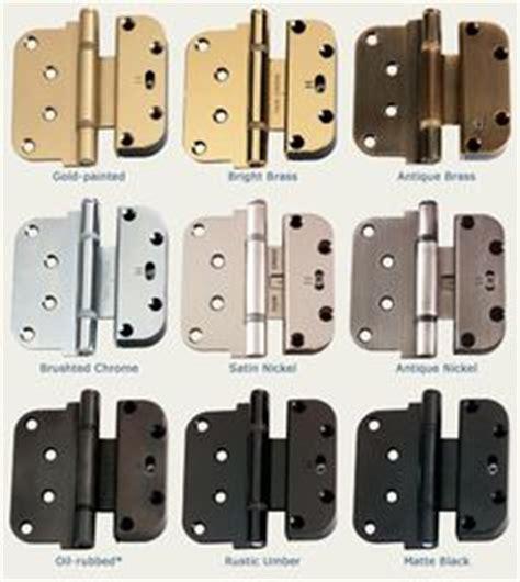 Types Of Bedroom Door Knobs Deck Dock Umbrella Pole Bracket Securely Mount Flags